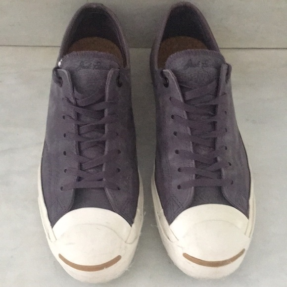 088332b7ec97 Converse Other - Limited Edition Jack Purcell Men s Converse